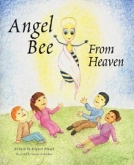 Bee from Heaven